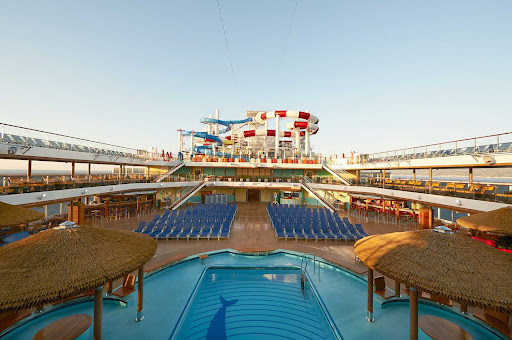 CCL_Horizon_Pool Deck_3091.jpg -      A look at the main pool deck on Carnival Horizon.