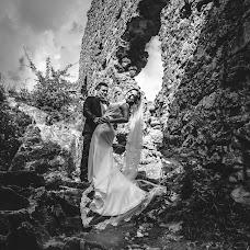 Wedding photographer Ionut Vaidean (Vaidean). Photo of 13.12.2017