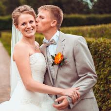 Wedding photographer Natalya Chernykh (Tashe). Photo of 28.05.2014