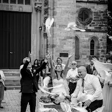Wedding photographer Adam Grzelczyk (grzelczyk). Photo of 15.06.2015