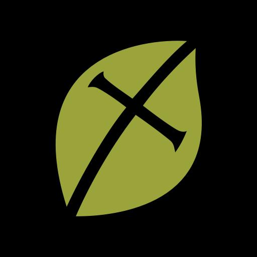 Fellowship Greenville Church