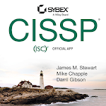 (ISC)² CISSP Official App
