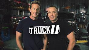 Truck U thumbnail