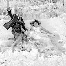 Wedding photographer Alessandro Colle (alessandrocolle). Photo of 02.09.2017