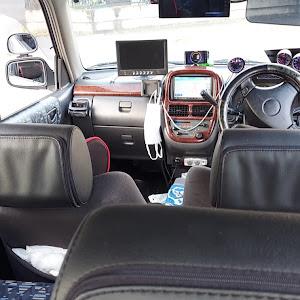 プレオ RA2 H12   RM スーパーチャージャーのカスタム事例画像 プレモグさんの2021年10月10日19:14の投稿