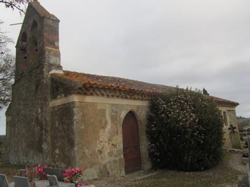 photo de Saint Pé