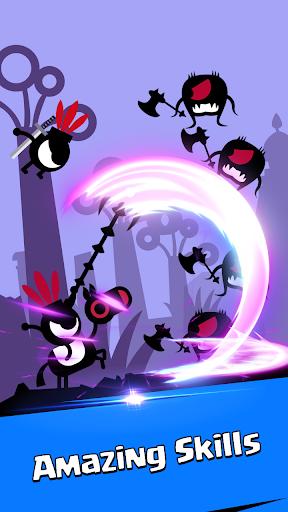 Shadow Warrior Legend screenshots 5