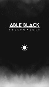 Able Black v3.0