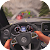 POV Car Driving file APK for Gaming PC/PS3/PS4 Smart TV