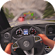POV Car Driving APK