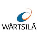 Wärtsilä Oyj IR App icon