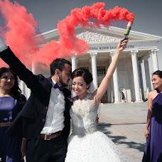 Свадебный фотограф Балтабек Кожанов (blatabek). Фотография от 18.06.2015