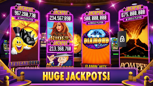 Play mr cashman slots online for free