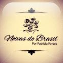 Noivas do Brasil icon