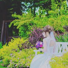 Wedding photographer Aleksey Timofeev (penzatima). Photo of 03.07.2016