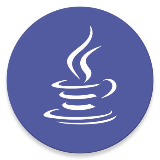 Emuladores de jogos Java (.jar)