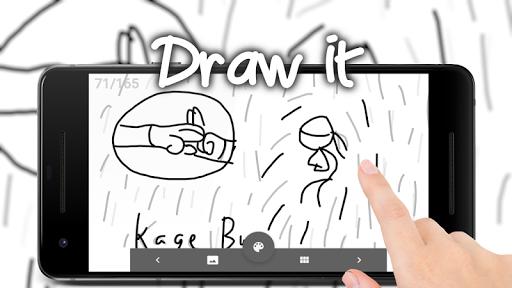 StickDraw - Animation Maker 7.0.825.1825 screenshots 1
