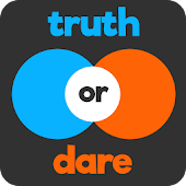 Truth or Dare (Cards)