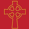 Daily Prayer PC(USA) icon