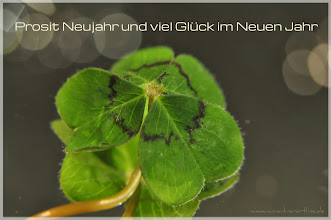 Photo: http://anna-lina-artline.de/WebCards-for-you/Silvester-Neujahr