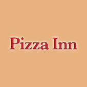 Pizza Inn Takeaway