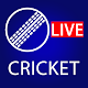 Live Cricket Matches, Live Score, Schedules & More Download on Windows