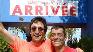 dutruch-grand-poujeaux-et-anthonic-courent-le-marathon-du-medoc-pour-l-arche