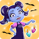 Download ⭐Nail design with Vampirina 2 for PC