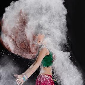 by Eko Probo D Warpani - People Portraits of Women ( girls, fashion, strobist, powder, nikkor, ekoprobo, jakarta, modelling, beauty, cute, taman prasasti, colour, sexy, girl, color, modeling, indonesia, outdoor, photomodel, hot, india, nikon,  )