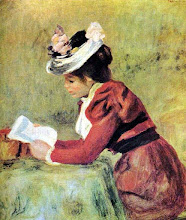Photo: Pierre-Auguste Renoir,