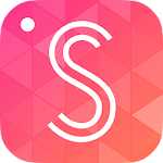 SelfieCity v1.0.0