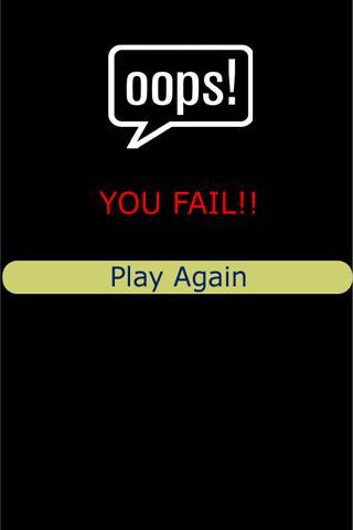 Smarty Brain Fun 1.1 screenshots 7