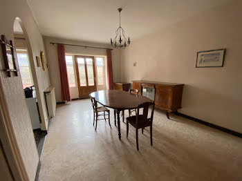maison à Saint-Jean-Saint-Maurice-sur-Loire (42)