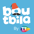 Boutbila by TT icon