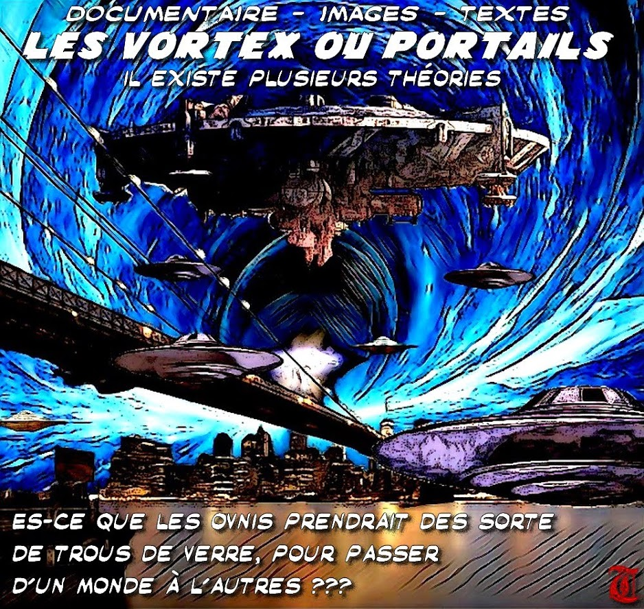 https://sites.google.com/site/projectaliensresistance/les-vortex-ou-portails