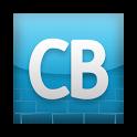 Biddit icon
