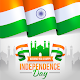 Indian Independence Day Download on Windows