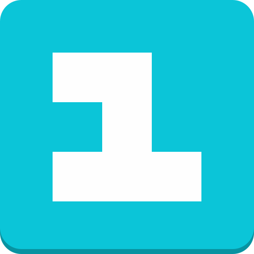 1mg - Medicines, Health Tests, Doctor Consultation Apps (apk) kostenlos herunterladen für Android/PC/Windows