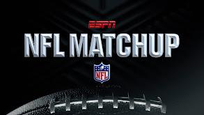NFL Matchup thumbnail