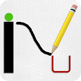 Physics Pencil : Challenging Puzzle Games apk