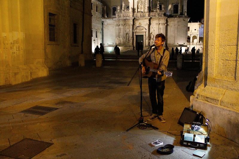 Musica: tra passione e professione di eliza