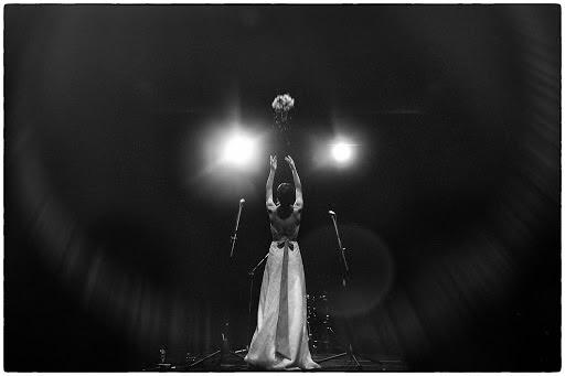 Wedding photographer Alex Paul (alexpaulphoto). Photo of 09.04.2014