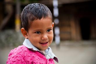 Photo: Old Manali, Himachal Pradesh, Indian Himalayas