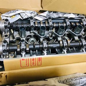スプリンタートレノ AE86 昭和62年式GT-APEXのカスタム事例画像 F.F.R ざっくぅ(-Aさんの2021年01月16日09:28の投稿