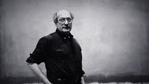 Rothko: Pictures Must Be Miraculous thumbnail