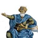 The Book of Wisdom or Wisdom of Solomon(audiobook) icon
