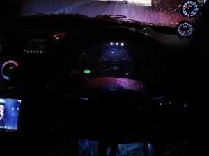 ライフ JB1のカスタム事例画像 ポンコツライフ乗りさんの2021年01月08日21:24の投稿