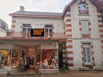 locaux professionels à Bort-les-Orgues (19)