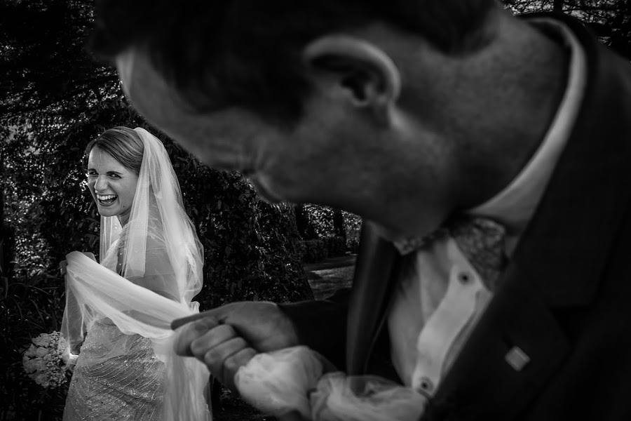 Wedding photographer Damiano Salvadori (salvadori). Photo of 13.05.2017