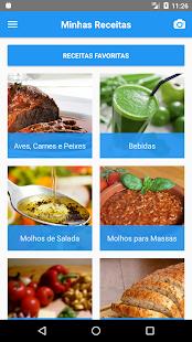 Dieta Low Carb - Emagreça Já! - náhled